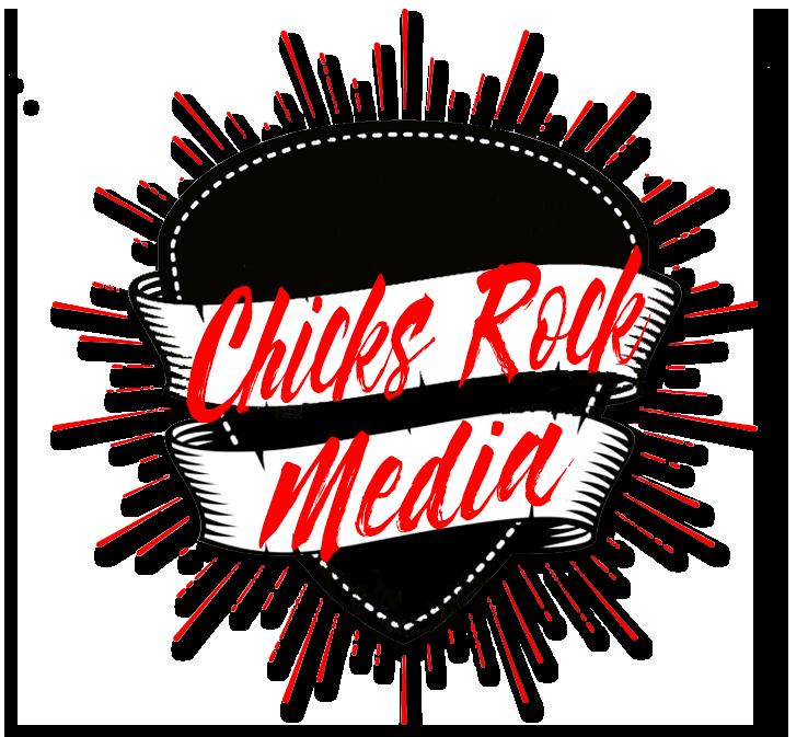 chicksrockmedia